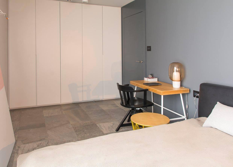 Mieszkanie 2